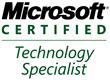 MCTS: SQL Server 2008, Database Development